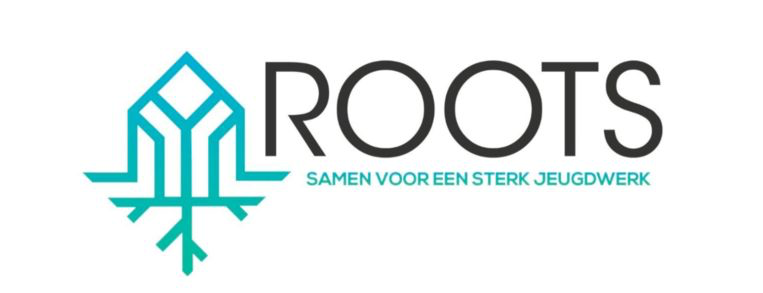 Roots vzw